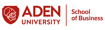 ADEN University en Español