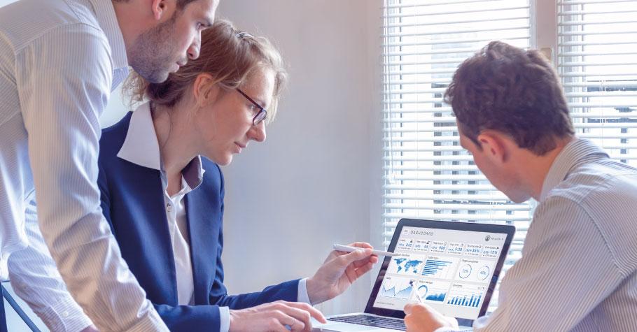 medir en marketing digital