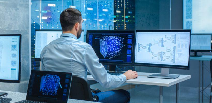 Data Mining: la forma inteligente de usar los datos en tu empresa
