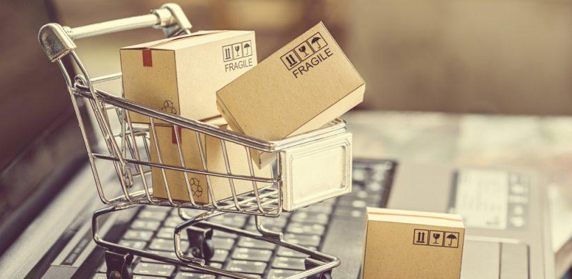 ¿Qué acciones de Shopper Marketing puedo implementar en una tienda Online?